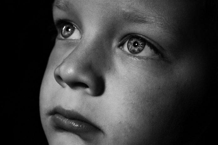 Emocjonalne skutki rozwodu dla dziecka