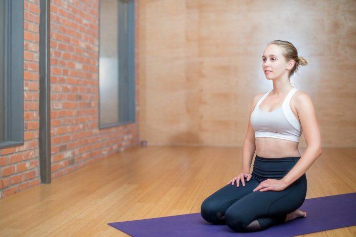Ćwiczenia dla kobiet na piękne i smukłe ciało